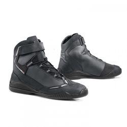 Bota-Edge-Black