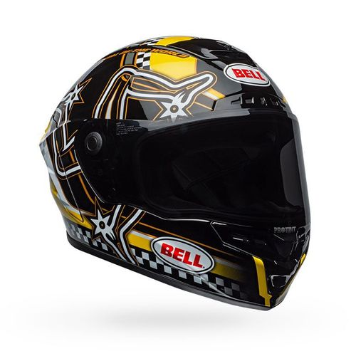 Capacete-Star-Mips-Dlx