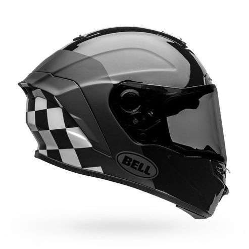 Capacete-Bell-Star-Mips-Dlx