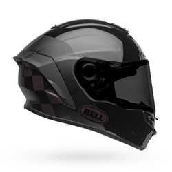 CAPACETE-BELL-STAR-DLX-MIPS