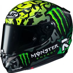 Capacete-Hjc-Rpha-11-Crutchlow-Special