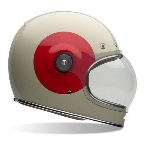 Capacete-Bell-Bullit-Tt-Gloss-Vintage-White-Red