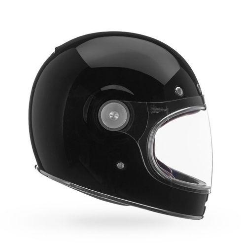 Capacete-Bell-Bullitt-Solid-Black