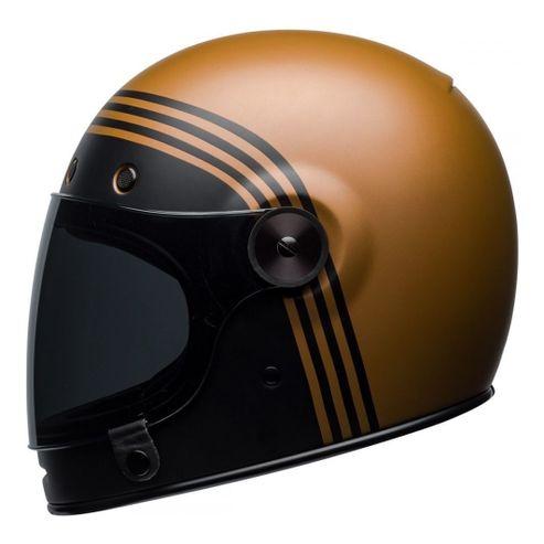 Capacete-Bell-Bullitt-Forge-Black-Copper