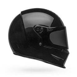 Capacete-Bell-Eliminator-Solid-Gloss-Black