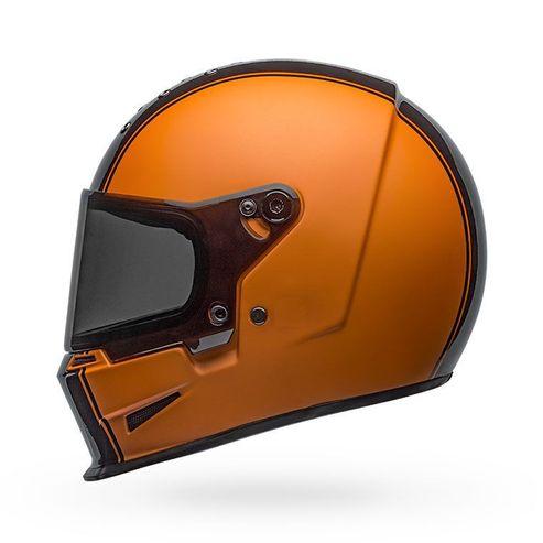 Capacete-Bell-Eliminator-Rally-Matte-Gloss-Black-Orange