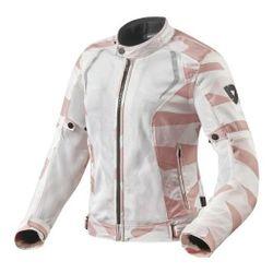 Jaqueta-Torque-Ladies-Camo-Pink