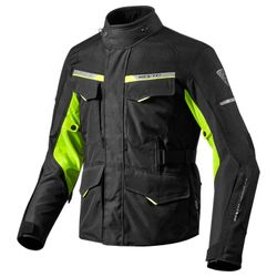 Jaqueta-Outback-2-Black-Neon-Yellow
