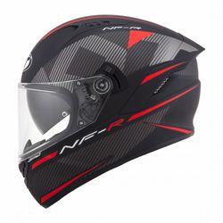 capacete-kyt-nf-r-logos-matt-red-1-