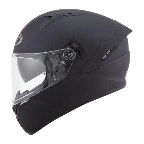 capacete-kyt-nf-r-plain-matt-black-1-