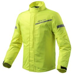 Jaqueta-Cyclone-2-H2O-Neon-Yellow