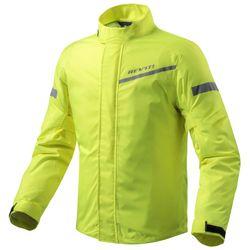 Jaqueta-Cyclone-2-H2O-Neon-Yellow