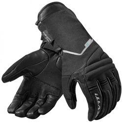 Luva-Revit-Drifter-2-H2O-Ladies-Black