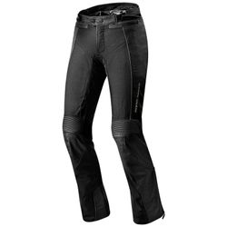 Calca-Revit-Gear-2-Ladies-Black-Standard