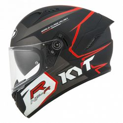 capacete-kyt-nf-r-track-matt-grey-1-