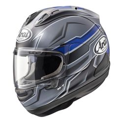 capacete-arai-rx-7-v-scope-grey-1-