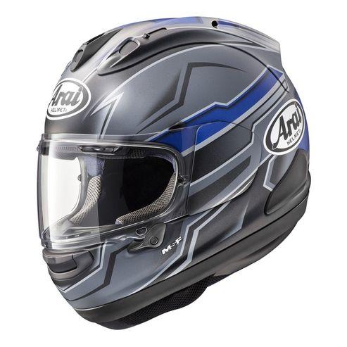 capacete-arai-rx-7-v-scope-grey-1-