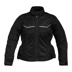 Jaqueta-Revit-Tornado-Ladies-Black