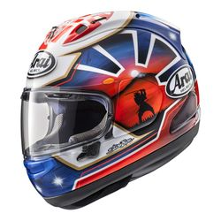 capacete-arai-rx-7-v-pedrosa-spirit-whiteblueredblak-1-