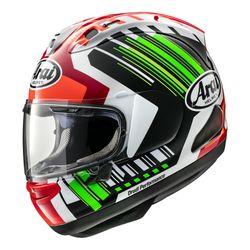 capacete-arai-rx-7-v-rea-green-whitegreenred-1-