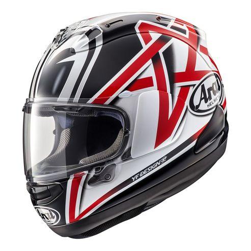 capacete-arai-rx-7-v-nakano-1-