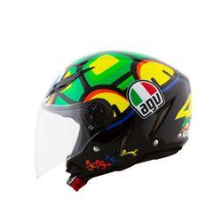 capacete-agv-blade-turtle-replica-1-