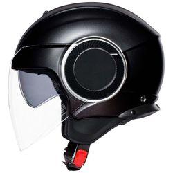 capacete-agv-orbyt-matt-black-1-