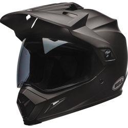 capacete-bell-mx-9-adventure-mips-matt-black-1-