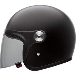 995465_capacete-bell-riot-mono-preto-fosco_z6_637009976656267258-1-