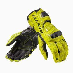FGS130_Gloves_Jerez_3_Neon_Yellow-Black_front_3-1-