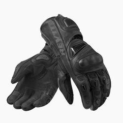 FGS130_Gloves_Jerez_3_Black_front-1-