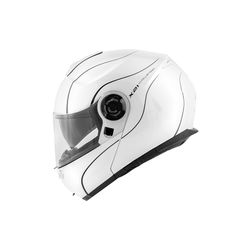 capacete-givi-x21-challenger-graphic-whiteblack-1-