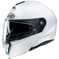 1020601_capacete-hjc-i90-branco-articulado_z2_637413207491087133-1-