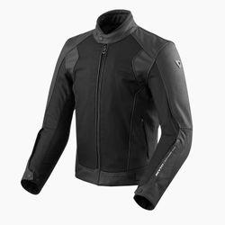 FJL095_Jacket_Ignition_3_Black_front-1-