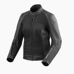 FJL096_Jacket_Ignition_3_Ladies_Black_front-1-