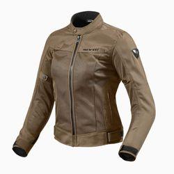 FJT224_Jacket_Eclipse_Ladies_Brown_front_3-1-