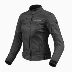 FJT224_Jacket_Eclipse_Ladies_Black_front_2-1-