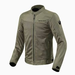 FJT223_Jacket_Eclipse_Dark_Green_front_3-1-