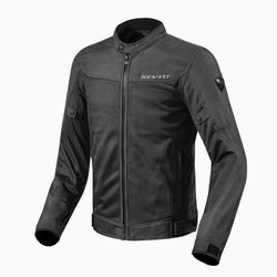 FJT223_Jacket_Eclipse_Black_front_3-1-
