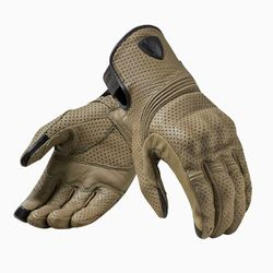FGS151_Gloves_Fly_3_Olive_Green_front_2-1-