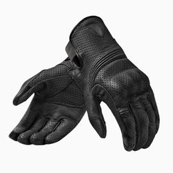 FGS151_Gloves_Fly_3_Black_front_2-1-