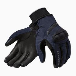FGW086_Gloves_Hydra_2_H2O_Dark_Navy_front-1-