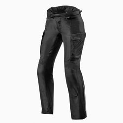FPT094_Pants_Outback_3_Ladies_Black_front_2-1-