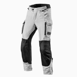 FPT095_Pants_Offtrack_Black-Silver_front_1-1-