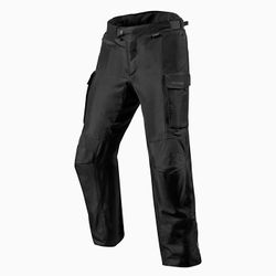 FPT093_Pants_Outback_3_Black_front_2-1-