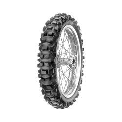 Pneu-Pirelli-100-100-18-Scorpion-Xc-Mid-Hard--Tt--59R--T--Or