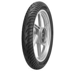 Pneu-Pirelli-100-80-18-City-Dragon--Tl--Reinf-59P--T-