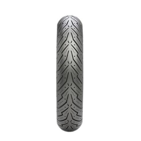 Pneu-Pirelli-100-90-14-Angel-Scooter--Tl--Reinf-57P--T-