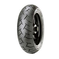 Pneu-Pirelli-100-90-14-Diablo-Scooter--Tl--Reinf-57P--T--Or