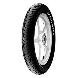 Pneu-Pirelli-100-90-18-Mt65--Tl--56P-Orig.-Cbx-200-Strada